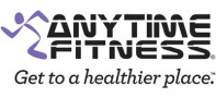 Anytime-fitness-lees-summit-(1)