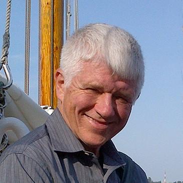 David-Esch
