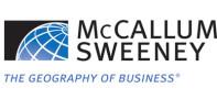 MSC-New-Logo-with-GoB
