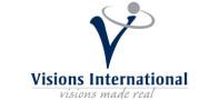 VI-logo-no-bkgr-HiRes