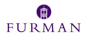 Islam Awareness Week: Muslim Students in Southern Colleges @ Furman University | Greenville | South Carolina | United States