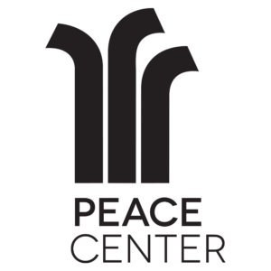 The Peace Center presents:  The Human Journey - A Genetic Odyssey @ The Peace Center | Greenville | South Carolina | United States