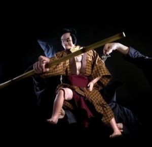 tonda puppet photo (4) last one