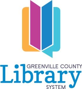 Hispanic Heritage Month with the Greenville Library System @ Online