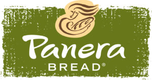 International Women's Club Panera Lunch @ Panera Bread | Greenville | South Carolina | United States