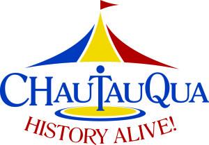 Alice Paul: A Chautauqua History Alive Talk @ Hughes Main Library | Greenville | South Carolina | United States