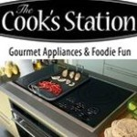 Sushi Cooking Class @ Cook's Station | Greenville | South Carolina | United States