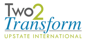 Two-2-Transform-Logo-UPSTATE-INTERNATIONAL1-300x150