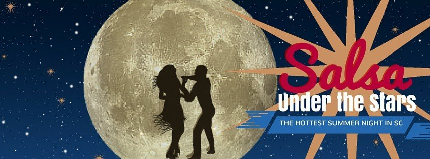 http://www.internationalupstate.org/ai1ec_event/salsa-under-the-stars