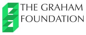 graham_foundation_logo-e1469472435635