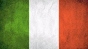 Italian Culture with Dinner @ Upstate International | Greenville | South Carolina | United States