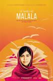 Life of Women Around the World Pot Luck and Film Screening: He Named Me Malala @ Upstate International | Greenville | South Carolina | United States