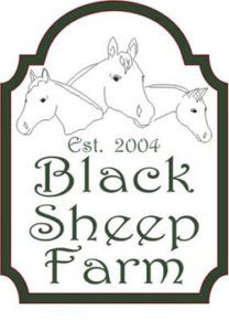 Celebrate France in the Upstate with Black Sheep Farm @ Black Sheep Farms