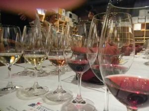 Wine Tasting (Red Bordeaux) @ Northampton Wines | Greenville | South Carolina | United States