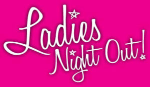 Ladies' Night Out with the IWC @ Upstate International | Greenville | South Carolina | United States