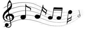 Greenville in Harmony Singing Workshop @ Upstate International   Greenville   South Carolina   United States