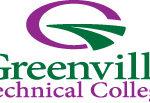 Martha Hart Herbert Symposium: News and Media @ Greenville Technical College, Barton Campus, University Transfer Building Auditorium | Greenville | South Carolina | United States