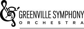 Greenville Symphony Presents: Farewell and Welcome Back @ The Gunter Theater | Greenville | South Carolina | United States
