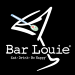 Ladies Night Out @ Bar Louie | Greenville | South Carolina | United States