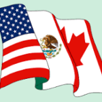 NAFTA: A Panel Discussion, Dinner and Your Questions