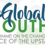 The New Global South Summit: Movement, Migrations, Mujeres @ USC Upstate, CLC Ballroom | Spartanburg | South Carolina | United States