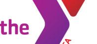 the_Y_violet_logo