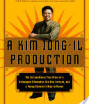 International Book Club Meeting and Pot Luck: A Kim Jong-Il Production by Paul Fischer @ Upstate International | Greenville | South Carolina | United States