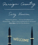 International Book Club meeting: Notes on a Foreign Country by Suzy Hansen @ Two Chefs Cafe & Market