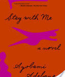 International Book Club Meeting: Stay With Me by Ayobami Adebayo @ Two Chefs Cafe & Marlet | Greenville | South Carolina | United States