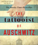International Book Club Meeting: The Tattooist of Auschwitz by Heather Morris @ Two Chefs Cafe and Market | Greenville | South Carolina | United States