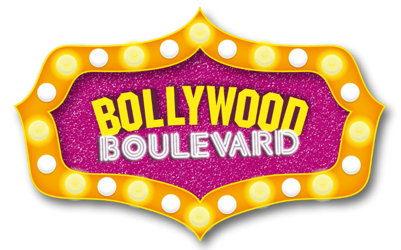 Bollywood Boulevard: A Journey Through Hindi Cinema Live @ Brooks Center for the Performing Arts