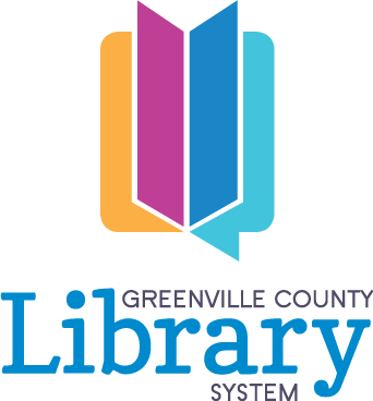 Bilingual Story Time/Cuentos Bilingües @ Greenville County Library System Hughes Main Library