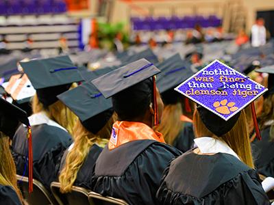 clemson-graduation