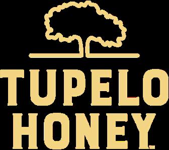 Ladies Night Out @ Tupelo Honey