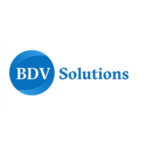 BDV-Solutions